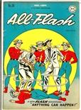 All-Flash #30