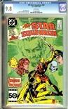 All-Star Squadron #49