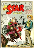 All Star Comics #47