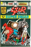 All Star Comics #59