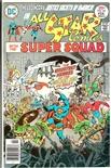 All Star Comics #64