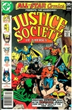 All Star Comics #69