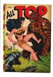 All Top Comics #15