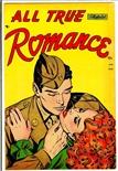 All True Romance #4