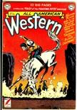 All-American Western #117