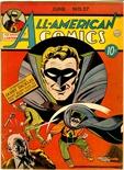 All-American Comics #27