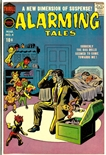 Alarming Tales #4