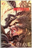 Aliens vs. Predator #2