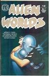 Alien Worlds #7