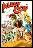 Alley Oop #16