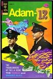 Adam 12 #9