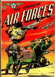 American Air Forces #5