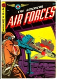 American Air Forces #8