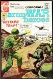 Army War Heroes #26