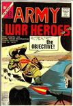 Army War Heroes #2