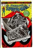 Amazing Spider-Man #113
