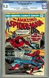Amazing Spider-Man #147