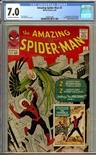 Amazing Spider-Man #2