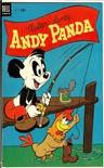 Andy Panda #21