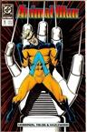 Animal Man #11