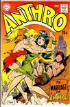 Anthro #6