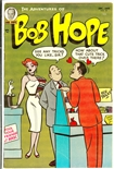 Adventures of Bob Hope #55