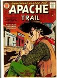 Apache Trail #2