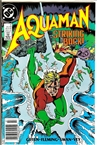 Aquaman (Mini2) #2