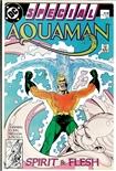 Aquaman Special #1