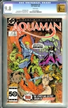 Aquaman (Mini) #3