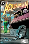 Aquaman (Mini 2) #4
