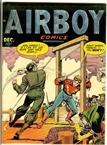 Airboy Comics V4 #11