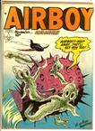 Airboy Comics V6 #10