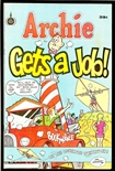 Archie Gets a Job #1
