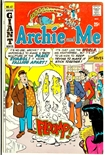 Archie and Me #47