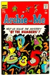 Archie and Me #19