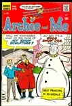 Archie and Me #33