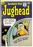 Archie's Pal Jughead #86