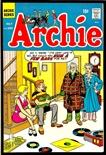 Archie #192