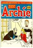 Archie Comics #30