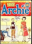 Archie #39