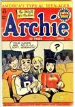 Archie #47