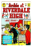 Archie at Riverdale High #10