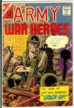 Army War Heroes #11