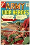Army War Heroes #12