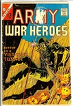 Army War Heroes #20