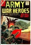 Army War Heroes #3