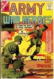 Army War Heroes #4