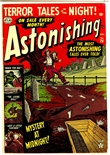 Astonishing #20