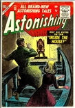 Astonishing #44